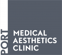 Port Medical Aesthetics Clinic Medical grade treatments and advanced facial dermal fillers and anti-wrinkle injections